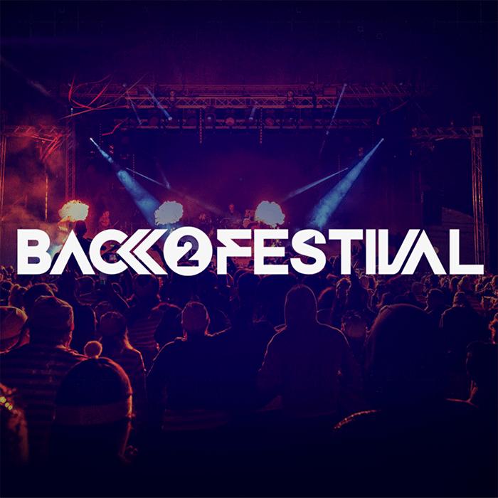 Back 2 Festival