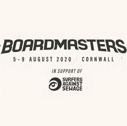 Boardmasters