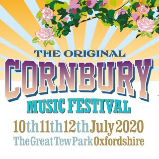 Cornbury