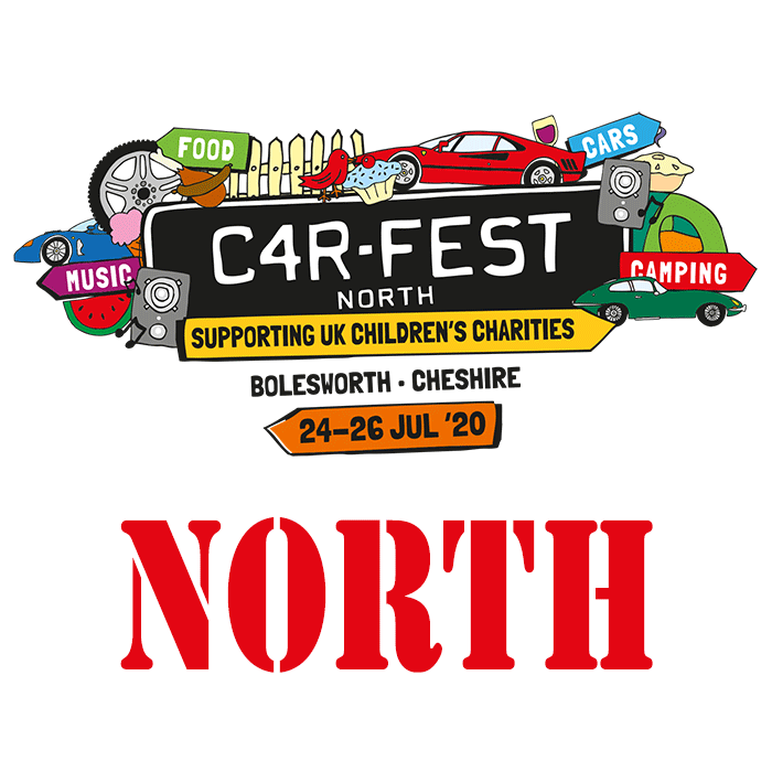 CarFest North