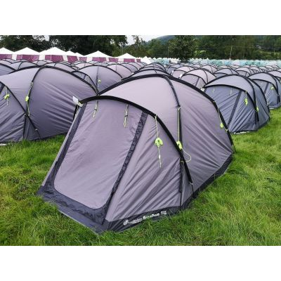 FreeDom Tent (for 1-2 people)
