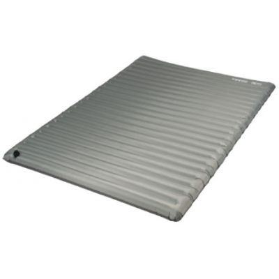 1 Double AirBed (for 1-2 people)