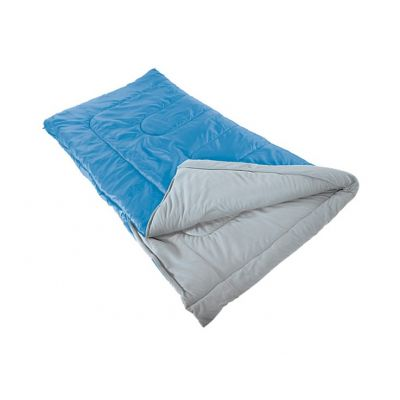 Sleeping Bag (for 1 person)